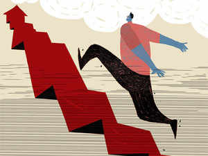 Wages in most sectors growing steadily at around 3% per year: Report