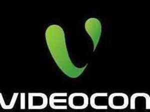 Bids invited for debt ridden Videocon under insolvency resolution process