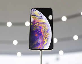 iPhone XS Max review: Is it worth the Rs 1,09,900 you'll have to spend?
