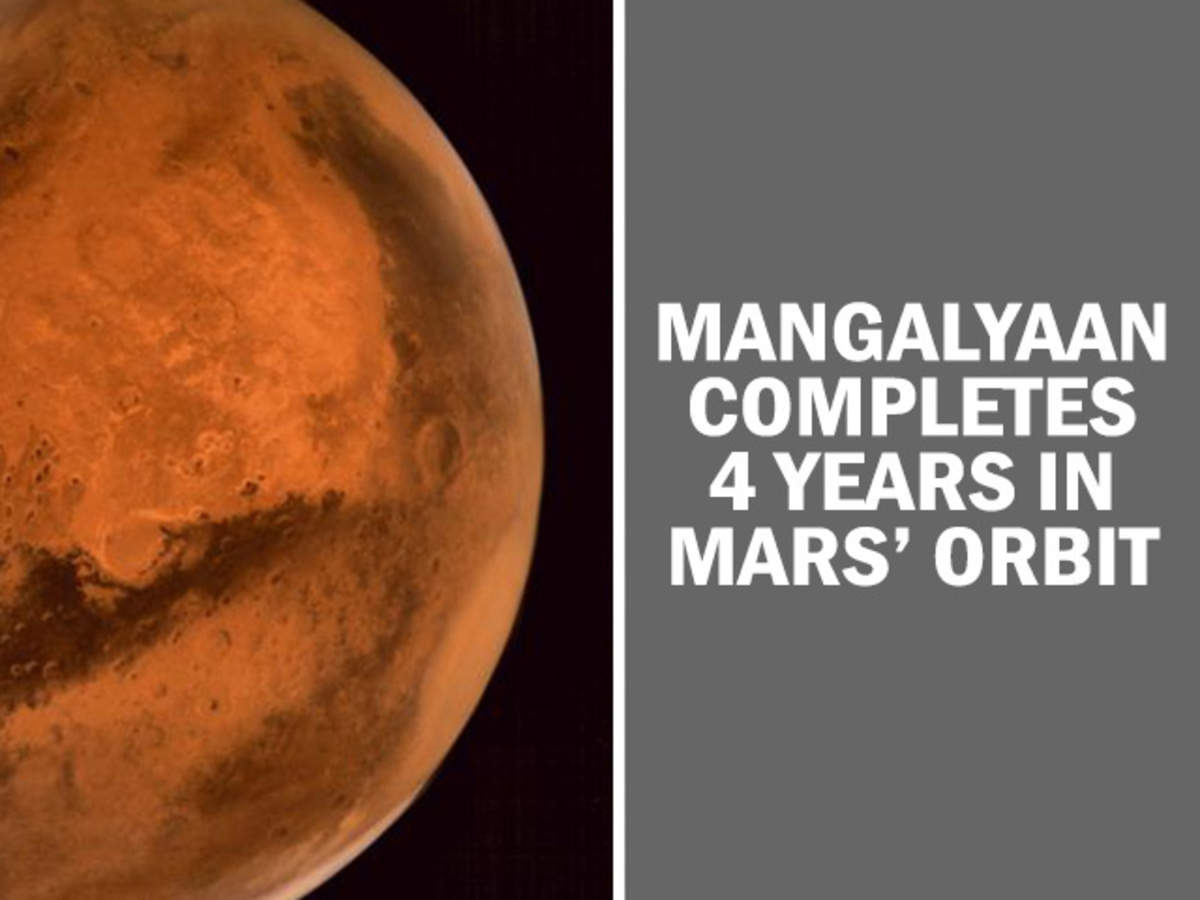 mangalyaan: Latest News & Videos, Photos about mangalyaan   The