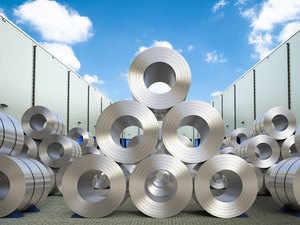 Steel-getty
