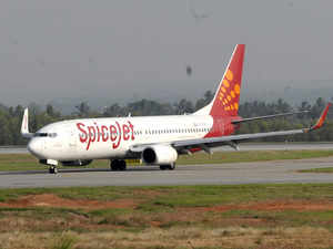 SpiceJet announces 2 new direct flights from Amritsar to Bangkok and
