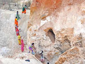 Mineral-mining-bccl