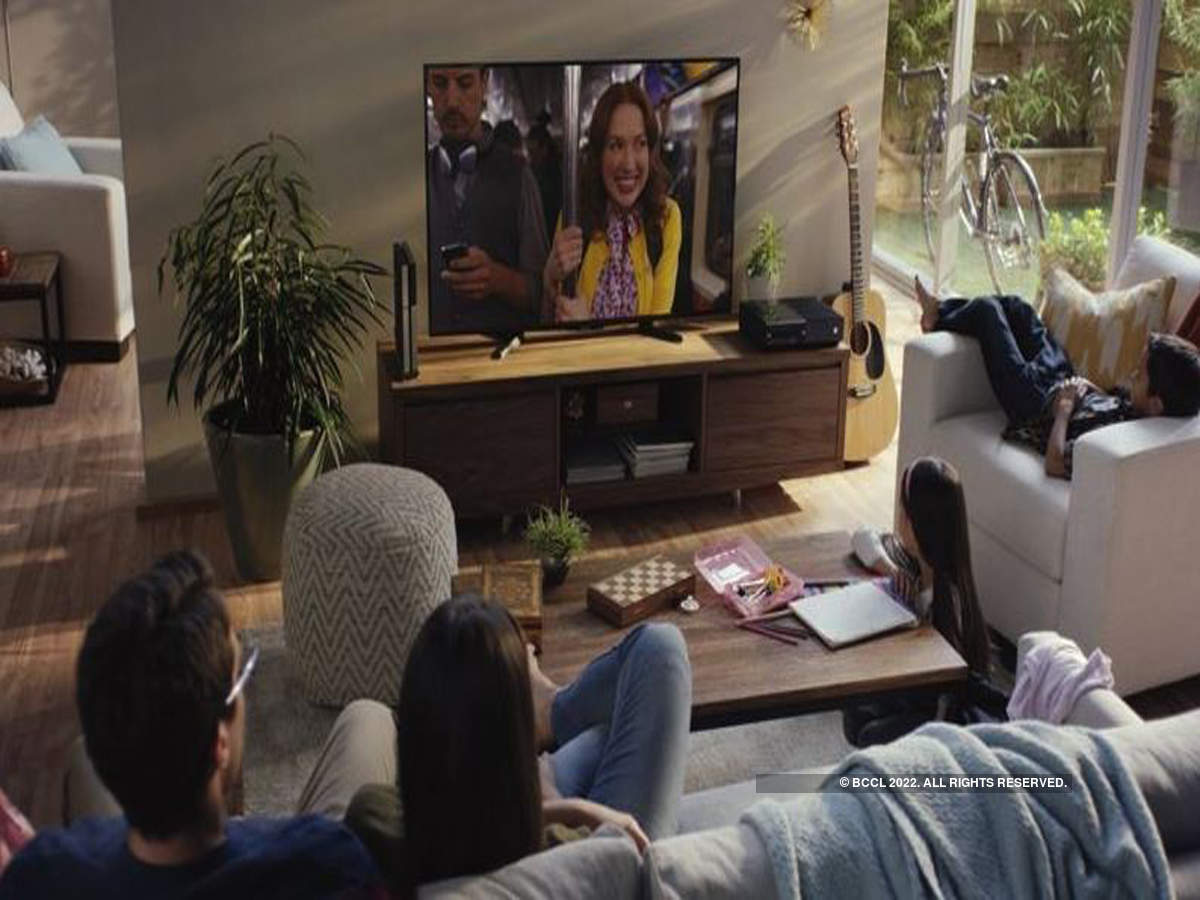 Your favourite television channels may cost more - The