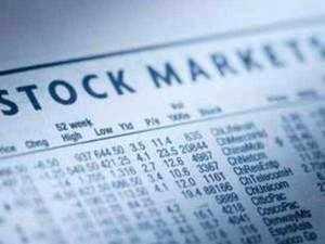 Stocks in news: Sun Pharma, DHFL, Glenmark and more