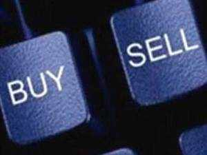 Buy or Sell: Stock ideas by experts for September 26, 2018