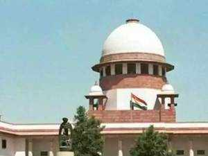 Quota in promotion: SC refuses to refer it to 7-judge bench