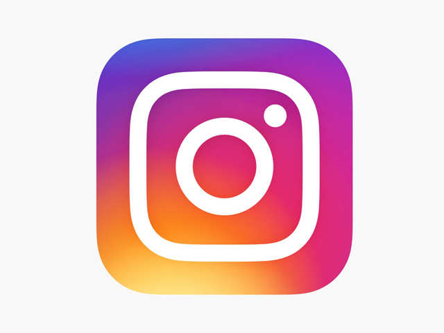 Fighting the menace: Instagram working on new tech to identify illegal drug-sellers