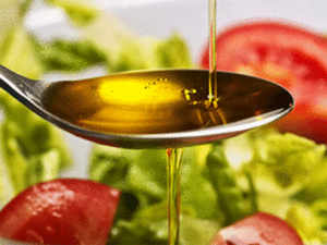 edible-oil-ET