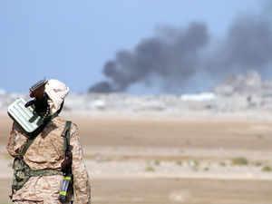 US--army-AFP