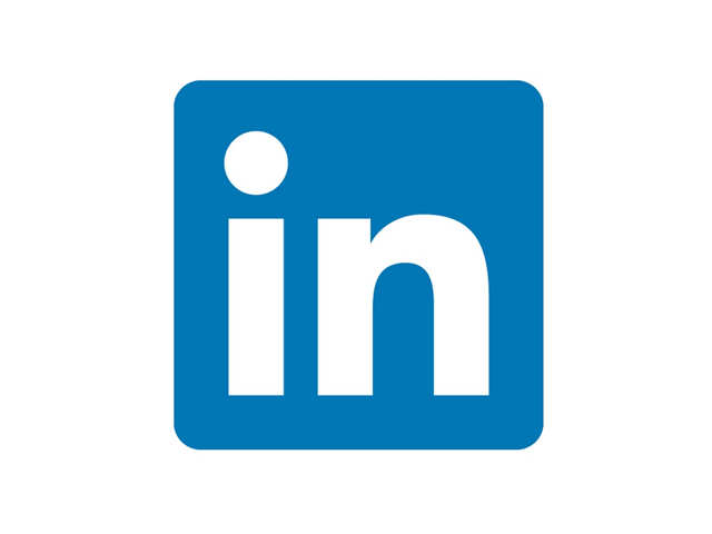 Recruiters, take note: LinkedIn launches tool to gauge workforce skills better