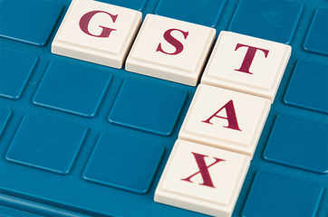 Taxmen arrest three for issuing fake GST invoices to claim input tax credit