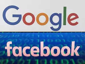 google-facebook-ET