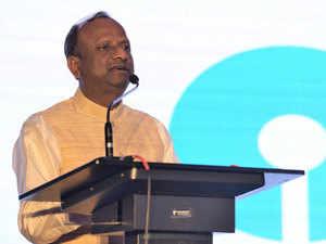 Rajnish-Kumar-bccl