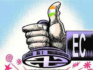 ECI-ET
