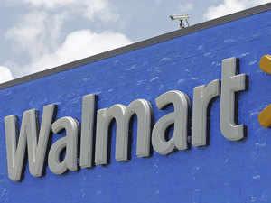 Walmart-AP