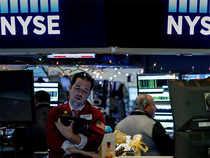 stocks-US