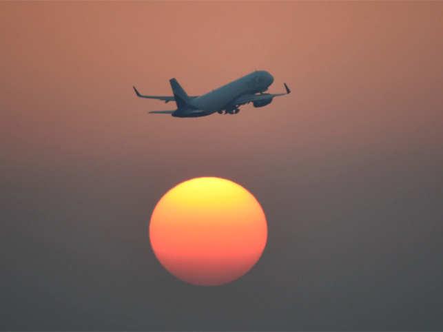 Air-india-AFP