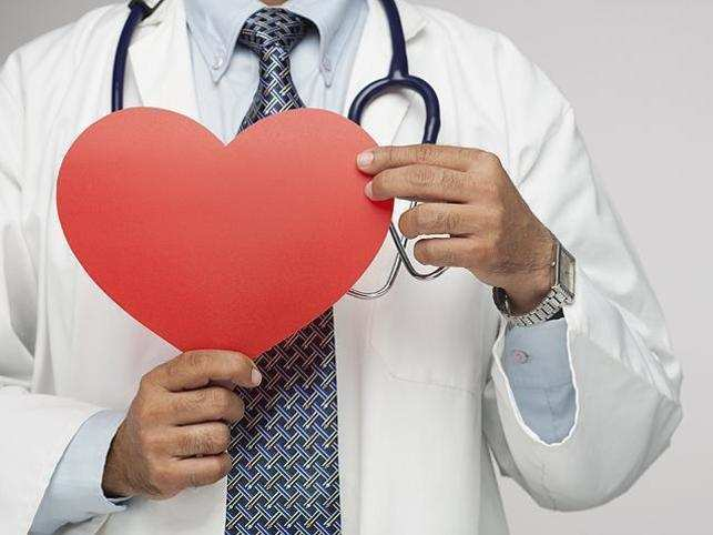 healthy-heart_getty