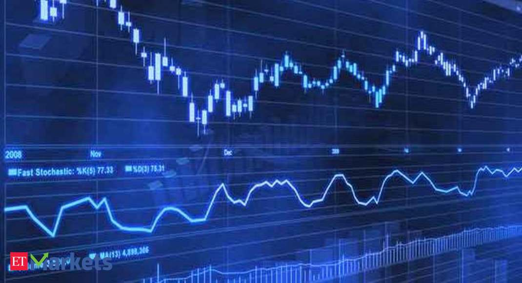 Image result for Share,market,update:,Tyre,stocks,up,after,govt,raises,import,tariffs