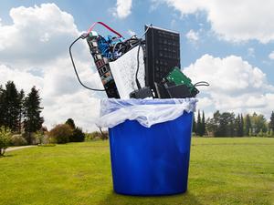 e-waste-getty