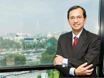 Suresh Narayanan-Nestle India-1200