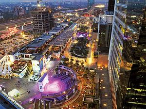 gurgaon-real-estate-bccl