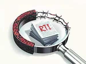 RTI-ET