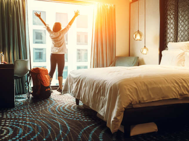 travel-hotel room_GettyImages