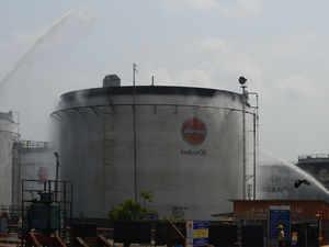 Indian-Oil-AFP