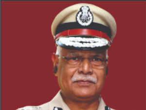 Rajni-Kant-Misra-BSF-chief