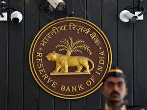 Liquidity boost: RBI allows banks to use up to 15% of SLR holdings