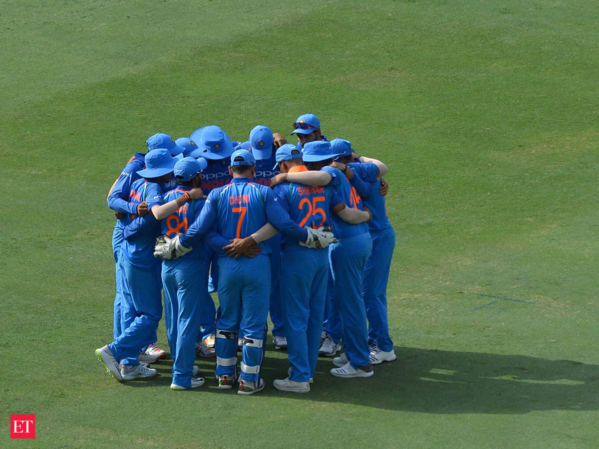 Final between India and Bangladesh reflects the hierarchy in