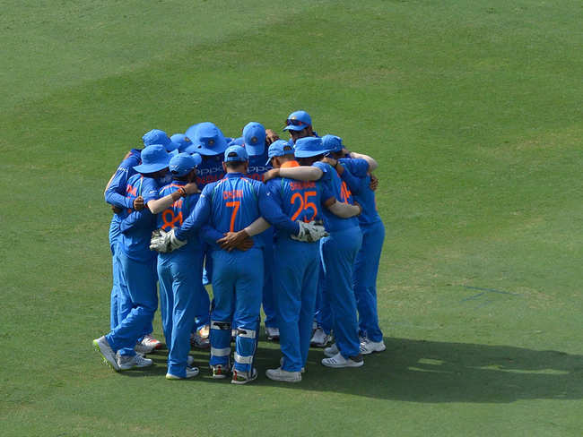 Final between India and Bangladesh reflects the hierarchy in Asian cricket