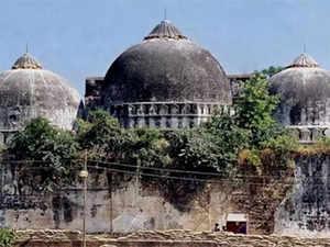ayodhya-Agencies