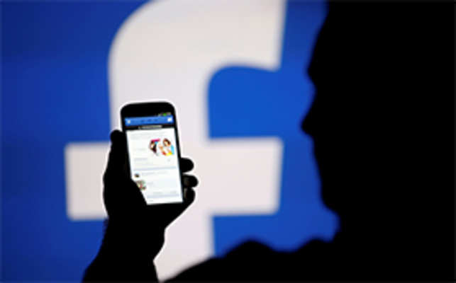 Six ways to secure your Facebook account