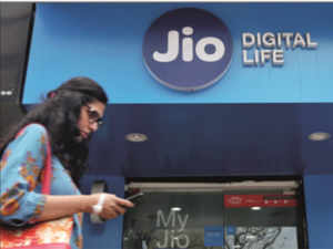 jio-agencies