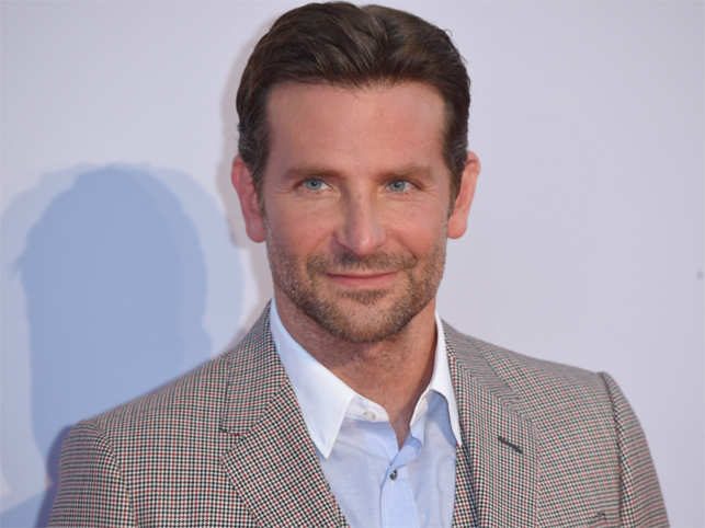 a star is born bradley cooper admits he wanted to direct for