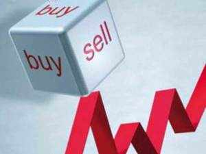 Buy or Sell: Stock ideas by experts for September 28, 2018