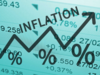 Inflation and interest rate