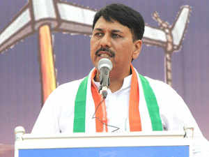 Congress planning major public outreach, fundraiser in Gujarat from October 2