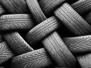car-tyre-Agencies