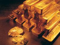 Gold2-Thinkstock