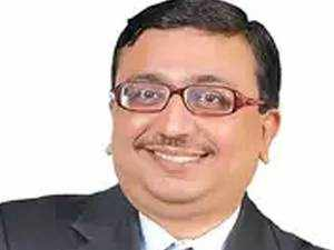We are in the middle of the metal cycle: Nischal Maheshwari, Edelweiss Securities