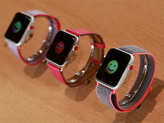AppleWatch33