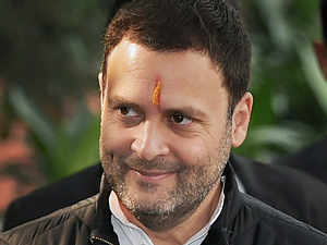 Rahul-PTI4