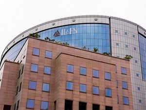 IL&FS crisis: RBI meets LIC & Orix Corp mulls the roadmap ahead