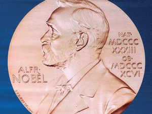 Nobel-prize-agencies