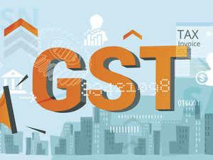 GSTN.-thinkstock