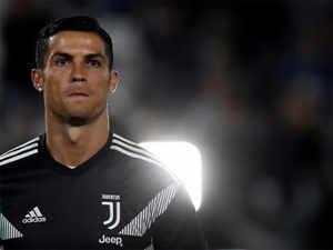 Ronaldo-REU